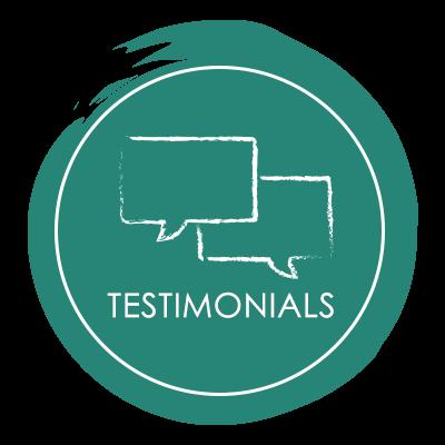 Chiropractic Waterford Township MI Testimonials